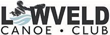 Lowveld Canoe Club
